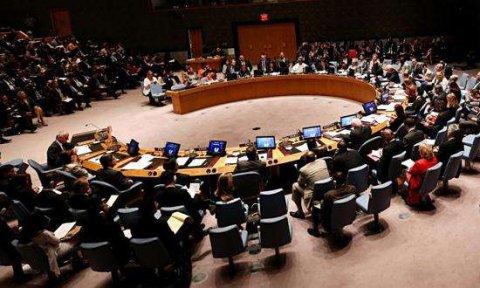 《不扩散核武器条约》订立背景,具体内容是什么?