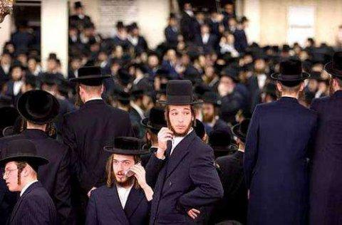 欧洲人为何如此讨厌犹太人?多种原因探究分析
