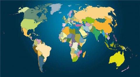 地理大发现时代是怎么样的?全球文明大碰撞