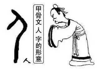 中国古代礼仪历史:民间的部分相见礼