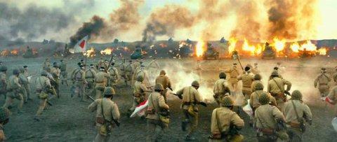 百年前日本两次试探中国军力的结果如何