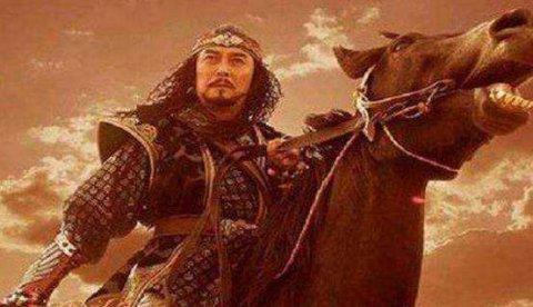 西夏皇帝李乾顺人物档案,他的妻子母亲是谁?