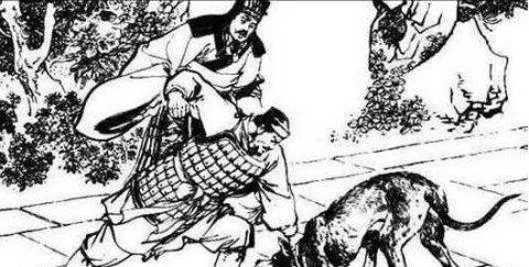 晋灵公的政治功绩如何,他在位时期有何功过?