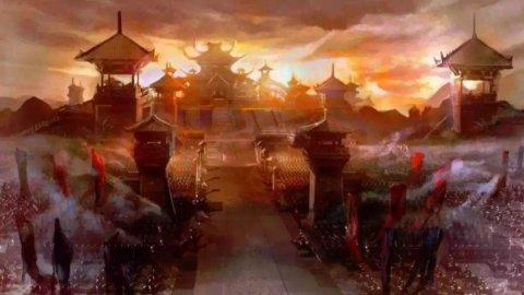 为何中国古代由南向北的进攻大多都以失败告终?