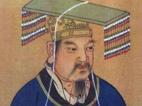 周武王后邑姜与武王姬发的子女都有哪些?