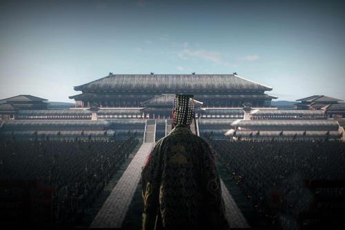 周平王东迁之后为何周朝王室权威快速衰落?