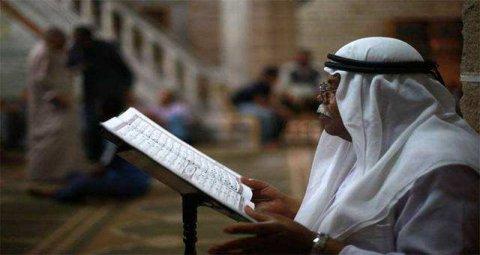 穆斯林斋月的由来,伊斯兰教斋戒月有何意义?