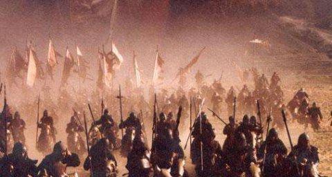 战国魏国霸业的彻底丧失,魏齐马陵之战