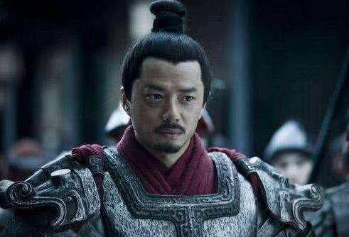 """中国古代历史上的""""兵仙""""韩信都打过哪些著名的战"""