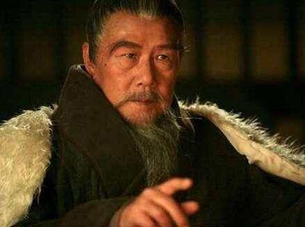 推贤见重,贿金贻谤,汉朝名将韩安国