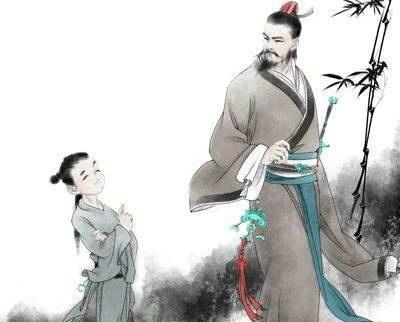 三国神童周不凝与曹冲、曹操是什么关系?