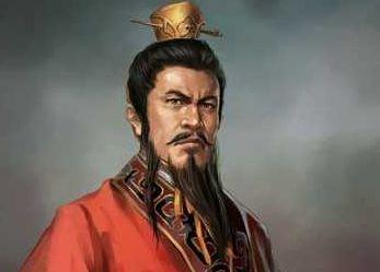 饬身厉行,忠厚恭俭,汉末群雄之幽州牧刘虞