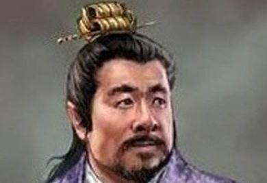 孝悌仁恕,以虚己受人,汉末群雄之兖州刺史刘岱