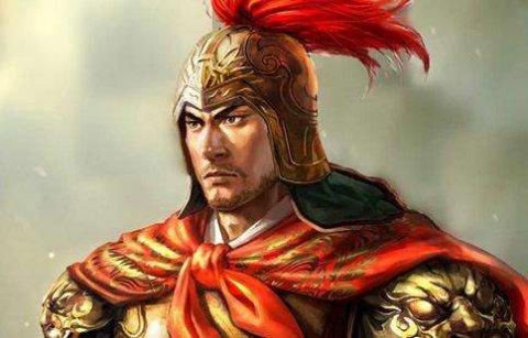 勇冠一世,有隽才大志,三国东吴奠基者小霸王孙策