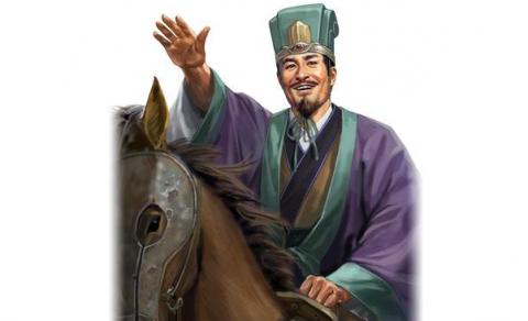 三国之外的汉家军阀,辽东太守公孙恭