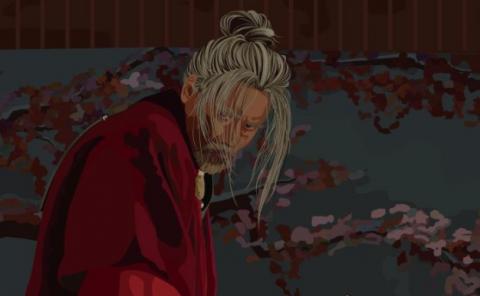 博学洽闻,伏膺儒教,西晋王朝的奠基人司马懿