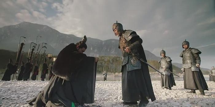 司马代魏的奠基事件,三国曹魏高平陵之变