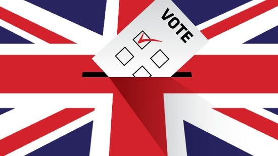 英国的主要政党有哪些?大不列颠及北爱尔兰联合王