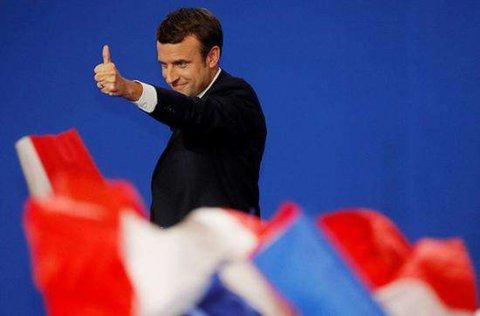 法国的主要政党有哪些?法兰西共和国政党发展史