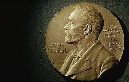 2019年诺贝尔和平奖授予埃塞俄比亚总理阿比·艾哈迈
