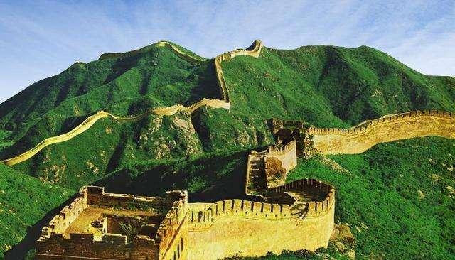 万国汇亚洲篇:世界四大文明古国之中国