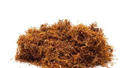 烟草是什么时候传入中国的,通过哪些途径流入?