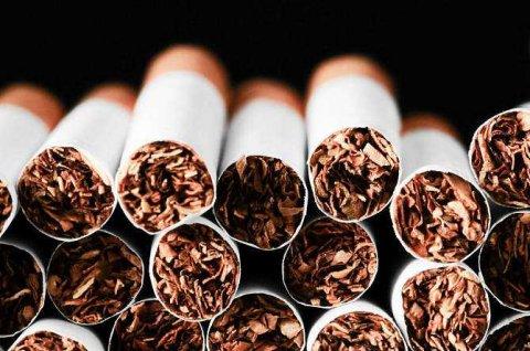 最早的吸烟行为竟来自于宗教仪式