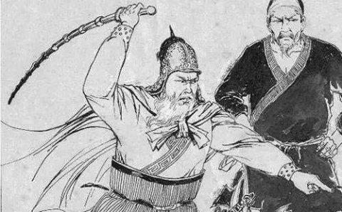 一代名臣伍子胥掘楚王墓鞭尸是否真实?