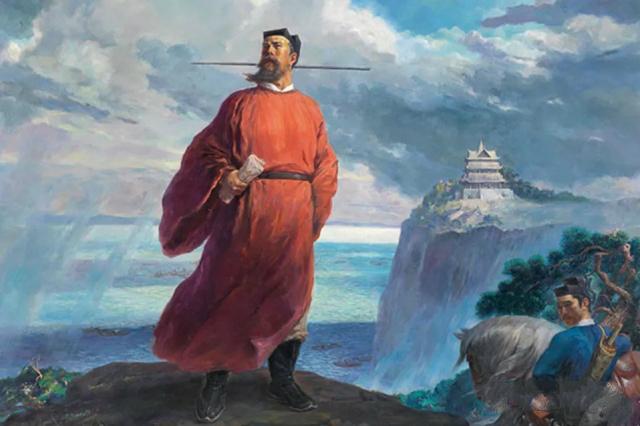 中国古代历史上都有哪些官职可以被称为宰相?