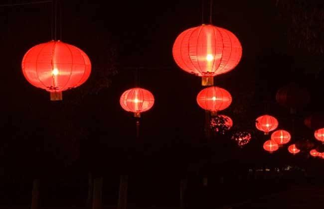 中国古代人都是怎么样过除夕的,都有哪些活动?