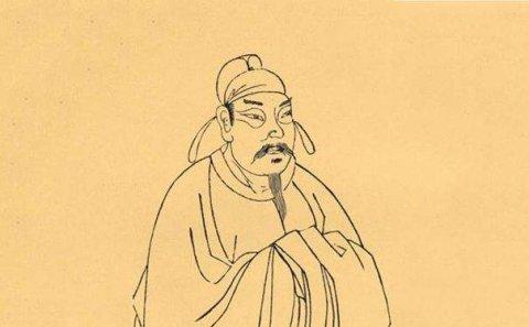 睿谋英断,近古罕俦,唐宪宗李纯为何称为中兴之主?