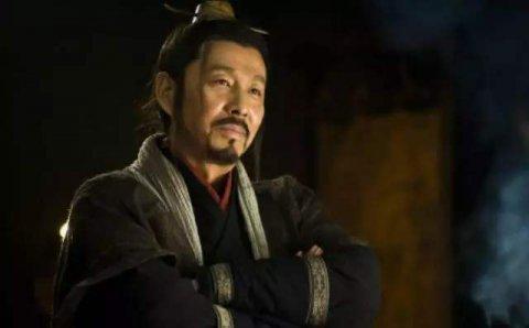 中国古代历史上地方县级以下行政机构的变化
