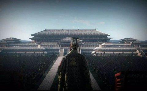 中华上下五千年历史上共有多少位皇帝?
