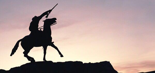 兵学圣典《孙子兵法》的作者是谁?