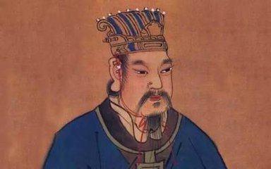 晋元帝司马睿是如何站稳脚跟建立东晋的?