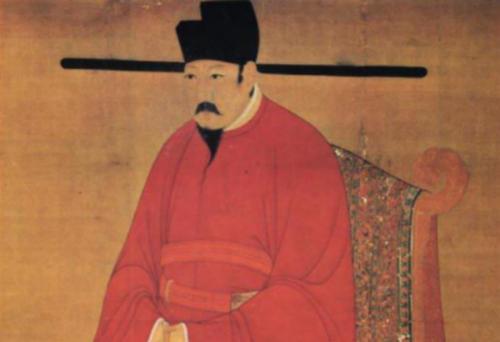 中国古代历史上的皇帝年号的意义